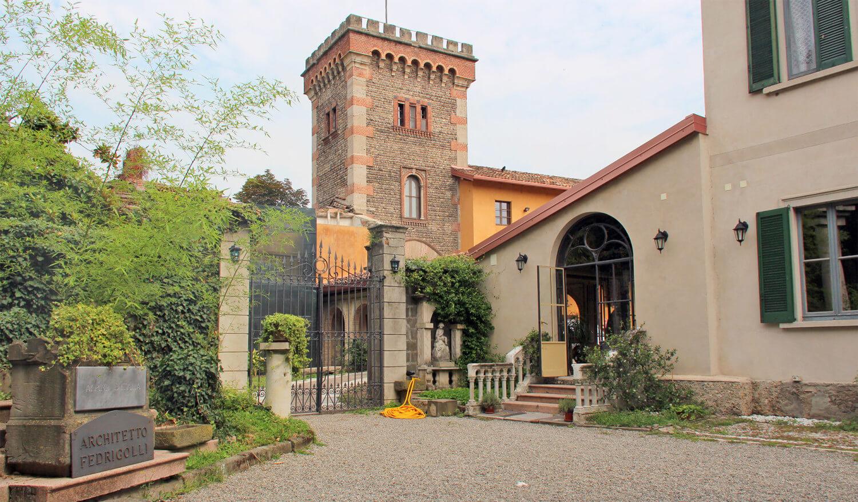 Julia Hotel Ristorante location matrimoni Cassano d'Addailano