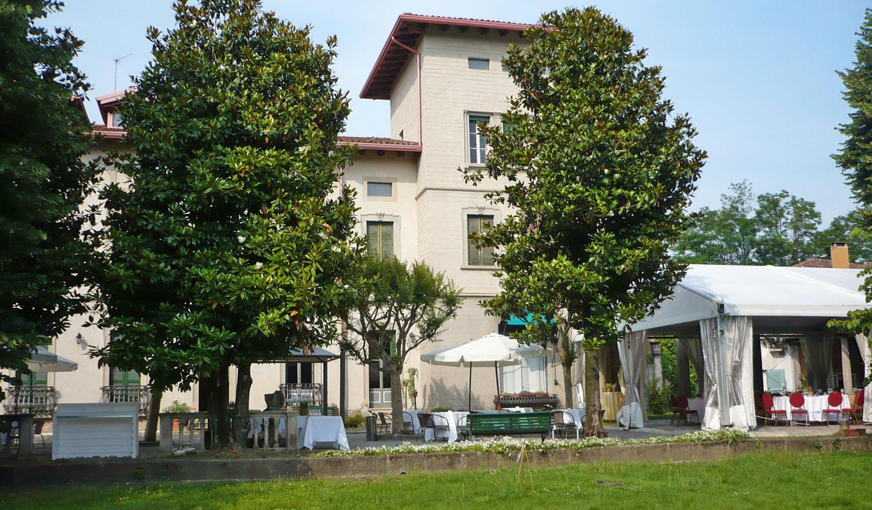 32fa9e52b1be Hotel Julia Villa Maggi Ponti - Cassano d Adda - Milano