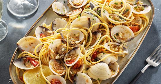 spaghetti-vongole-julia