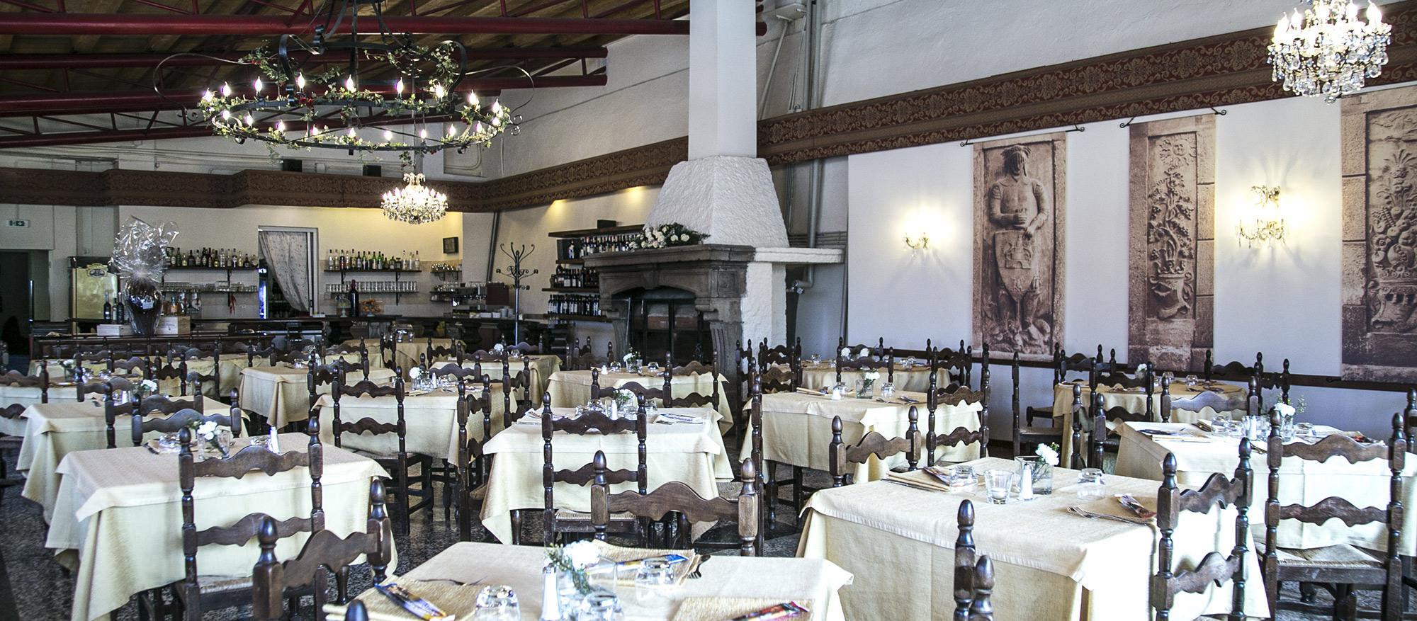 8aa61da1df34 Ristorante Milano provincia Cassano d Adda - Julia Hotel Ristorante ...