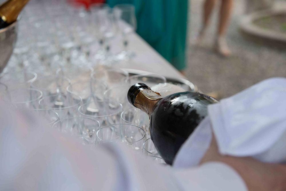 9cf37f88deab Location matrimoni Cassano d Adda - Julia Hotel Ristorante