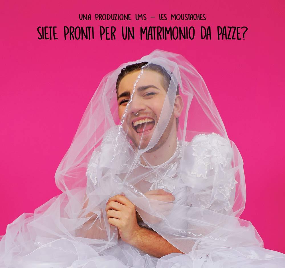 cena_spettacolo_les_moustaches_matrimonio