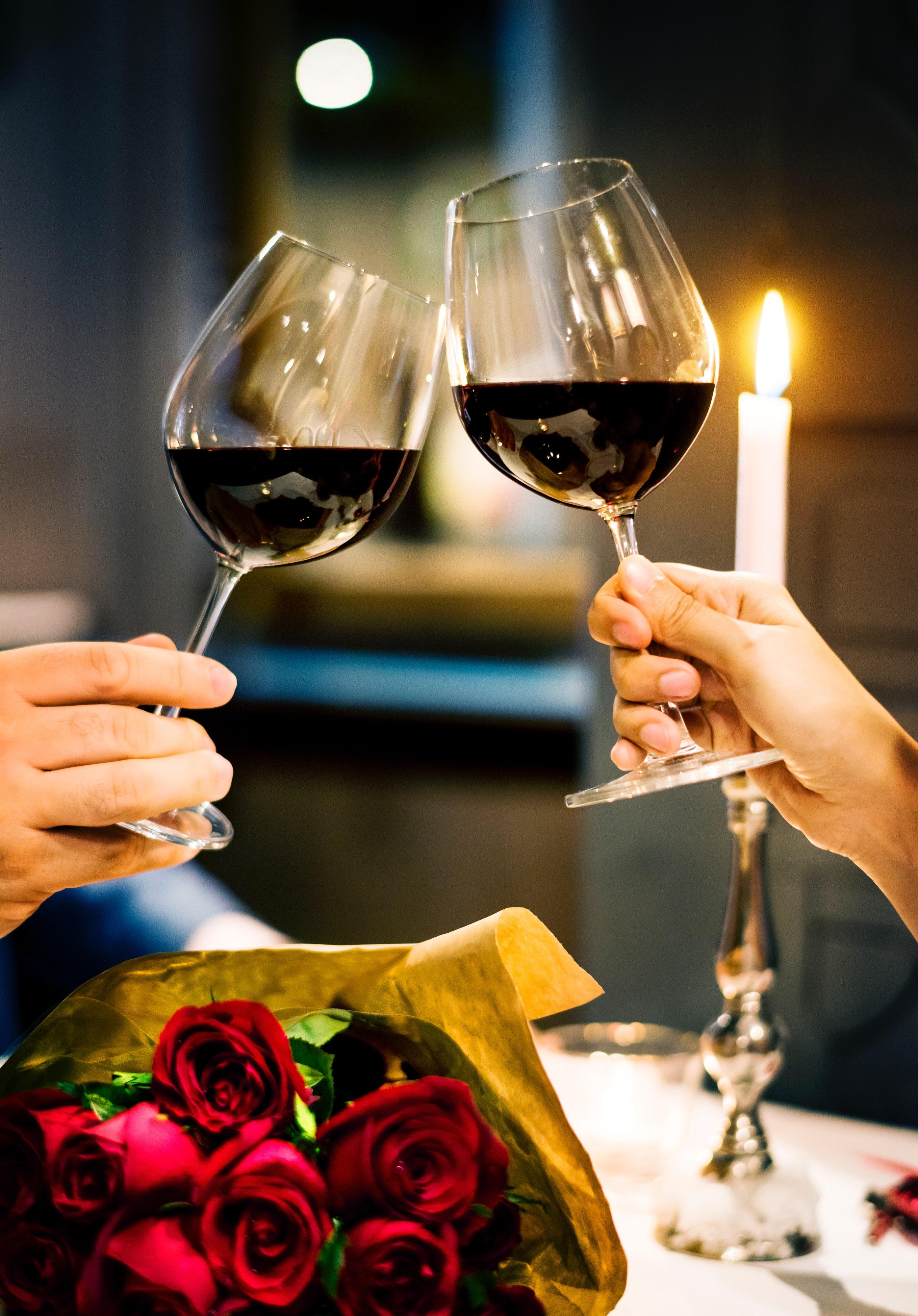 san valentino 2019 menù ristorante cassano d'adda