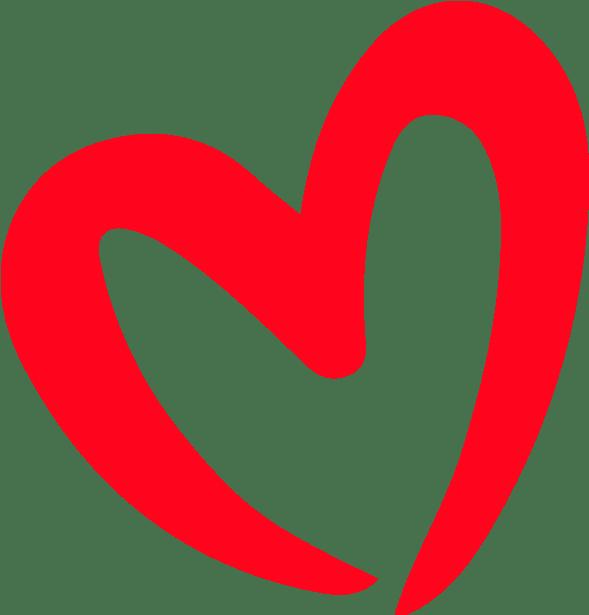 menù-san-valentino