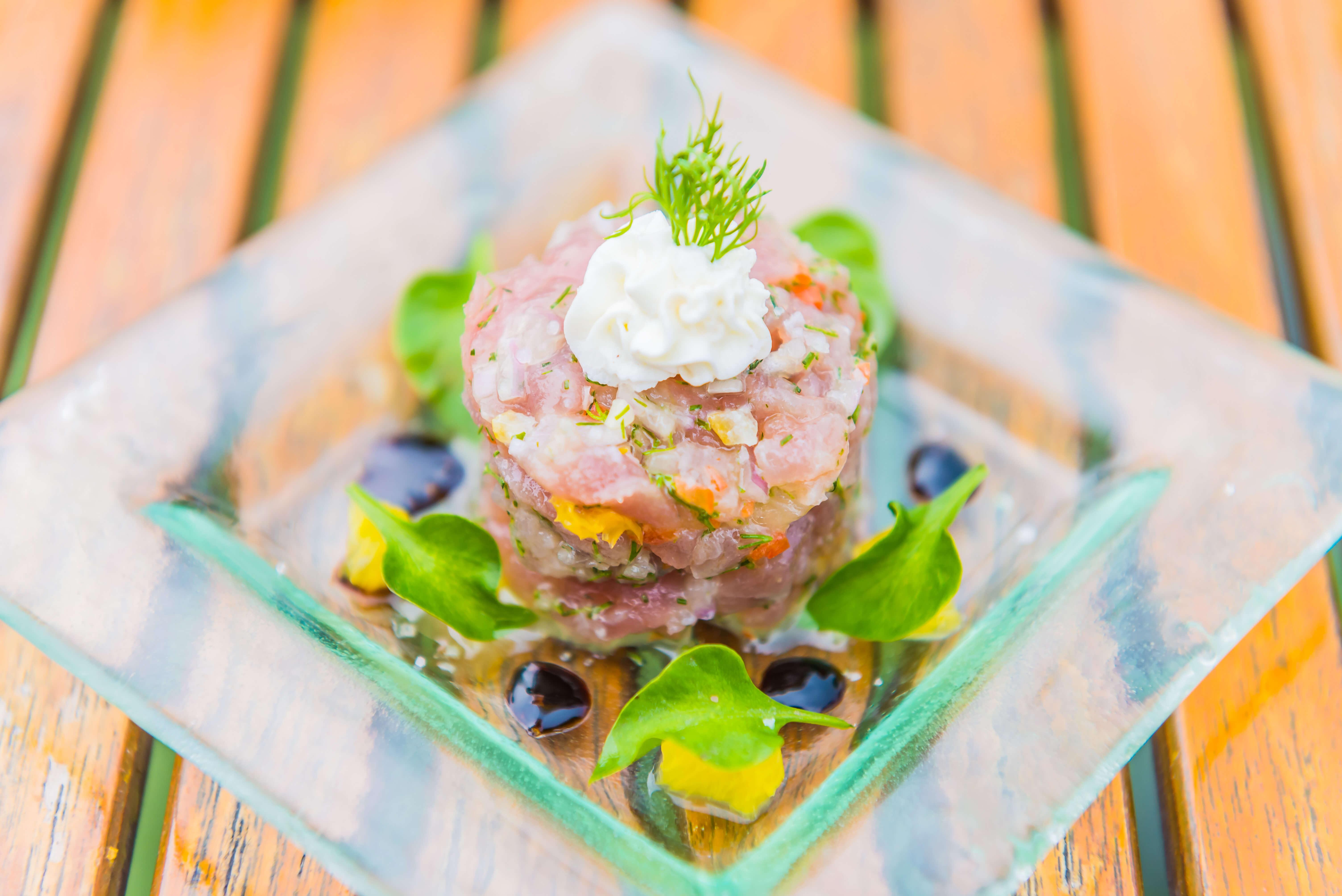 ristorante cassano d'adda menù estate 2020