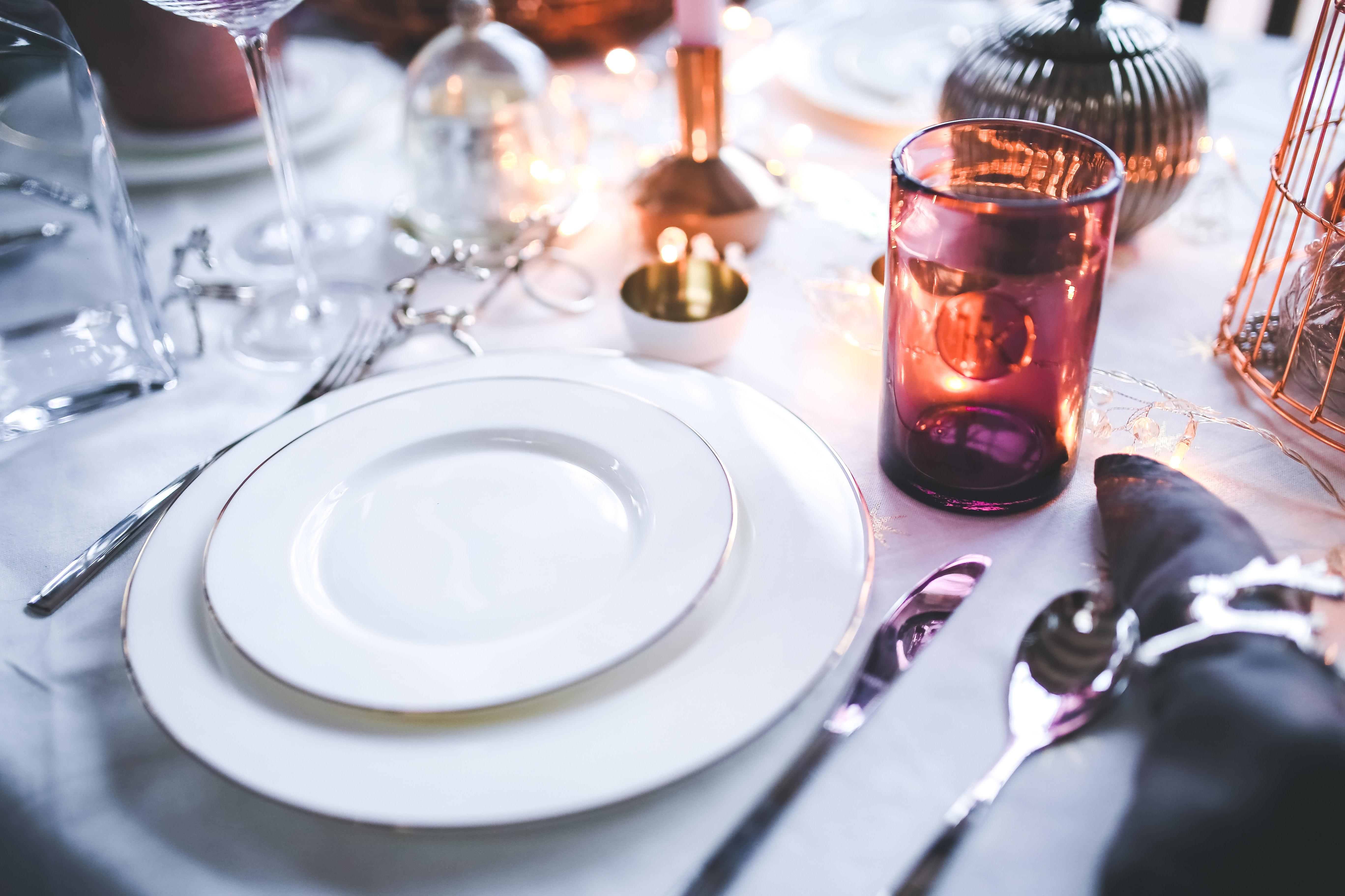 menù inverno 2021 ristorante cassano d'adda