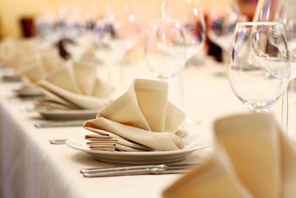 ristorante per matrimoni cassano d'adda